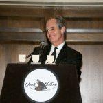 Chris William, Carolina Business Review